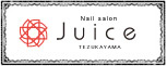 Hair art Juice 帝塚山